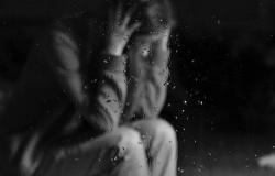 O suicídio golpeia a Alma