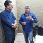 Para Fávaro, verticalização da produção tem que vir acompanhada de qualificação profissional