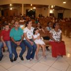 Denise- 1° Fórum Da Família