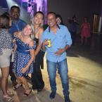 Denise- Baile da saudade