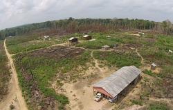 Juiz aceita denúncia e 5 viram réus por chacina que matou 9 trabalhadores rurais em MT
