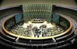 Bancada de Mato Grosso vota em peso a favor de presidente