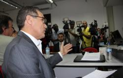 Ex-governador entrega Maggi, Wellington e Cidinho em esquema com precatórios