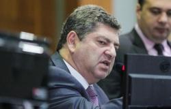 Deputado de MT recebeu R$ 4 milhões de propina por acordo entre governo e hospitais, diz delator