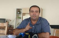 Tangará: após 'visita' da PF, Wagner Ramos volta a afirmar que gravações são armação
