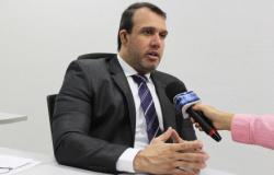Justiça manda Telexfree ressarcir casal cuiabano em R$ 33,2 mil