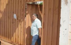 PGR quer deputado Gilmar Fabris de volta à cadeia