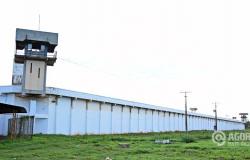 Forças de Segurança divulgam nomes dos foragidos da Mata Grande