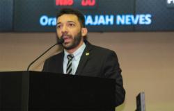 MPF pede cassação de deputado e vereador por confundirem eleitor