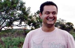 Biólogo de MT é vítima de latrocínio no Pará
