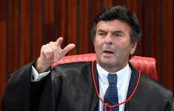 Ministro autoriza novas operações contra delatados por Silval