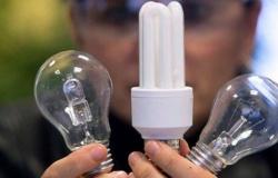 Em Diamantino projeto troca lâmpadas queimadas por novas mais econômicas