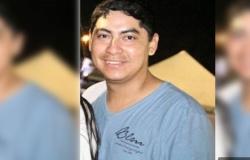 Motorista embriagado é preso após atropelar, matar universitário e não prestar socorro em MT