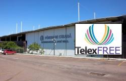 Justiça condena Telexfree a indenizar investidor cuiabano por calote