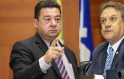 TCE mantém condenação que obriga Romoaldo e Savi a devolverem R$ 18 milhões