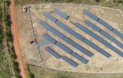 Energia solar, fonte de energia sustentável e renovável; confira vantagens