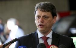 Governo Federal >corta> R$ 26,5 milhões de obras das rodovias de Mato Grosso