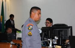 Cabo da PM responsável por grampos jogou provas no rio após esquema ser descoberto