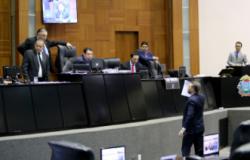MPE ABRE INVESTIGAÇÃO SOBRE TODAS AS VERBAS INDENIZATÓRIAS PAGAS NA ASSEMBLEIA LEGISLATIVA