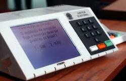 TRE abre inscrição para teste público de segurança das urnas eletrônicas