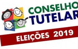 Seis candidatos disputam a eleição para o Conselho Tutelar de Denise