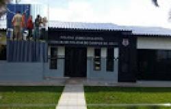 Associação de professores da Unemat e deputado repudiam prisão de professora em festa de igreja