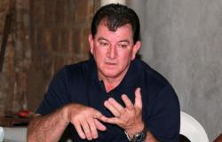Após suspeita de desvio de recurso e ser preso: Ex-prefeito paga fiança e é solto em MT
