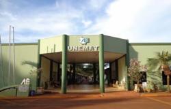 Unemat oferece 2.420 vagas para candidatos que fizeram Enem neste ano de 2019