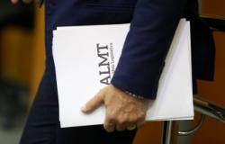 Produtividade' parlamentar: deputados de MT criaram 16 novas datas comemorativas em 2019