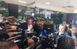 Bancada Federal destina R$ 41 milhões para Agricultura Familiar