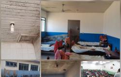 Estudantes indígenas cobram melhorias na estrutura da Unemat de Barra do Bugres