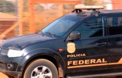 Polícia Federal faz operação para combater ação de milícia em Mato Grosso; R$ 5 milhões bloqueados.