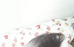 Desapareceu desde Terça-feira dia (24), a senhora Maria José Silva.