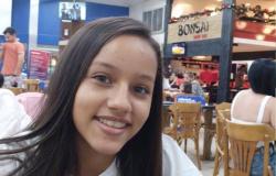 Tangaraense está desaparecida e família pede ajuda para encontrá-la.