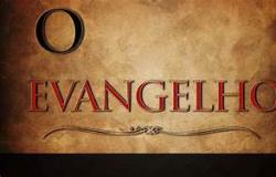 Salmo - 30/31 Fortalecei os corações, vós que ao Senhor vos confiais!