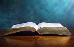 Leitura da Carta aos Hebreus 12,18-19.21-24.