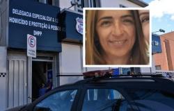 Empresária que desapareceu em Várzea Grande é encontrada morta.