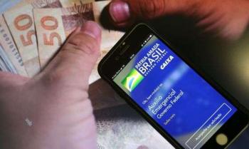 Governo bate martelo sobre novo auxílio emergencial que terá valor bem abaixo dos R$ 600.