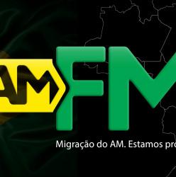 MIGRAÇÃO AM-FM
