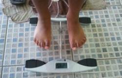 Obesidade cresce 60% em dez anos no Brasil