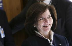 Dodge recusa auxílio-moradia e cria mal-estar entre procuradores