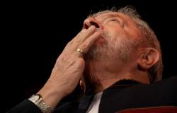 Defesa de Lula tem até o dia 20 para apresentar recursos