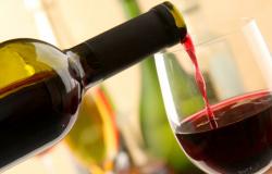 Vinho Tinto Ajuda No Combate Às Bactérias Da Boca, Diz Estudo