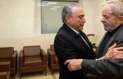 Temer quer mudar nome do Bolsa Família para desvincular programa do PT