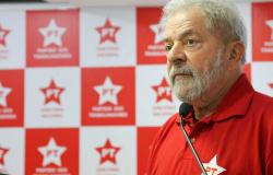 Dodge se manifesta contra recurso de Lula no STF