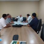 hauahuahauhauhauahhauhauahuahuahauhuGoverno anuncia parceria com a APROVALE para pavimentação da rodovia que liga Nova Maringá à São José do Rio Claro