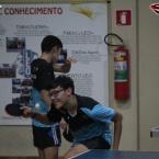 hauahuahauhauhauahhauhauahuahuahauhuCopa Mato Grosso de Tênis de Mesa edição Chapada Guimarães