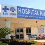hauahuahauhauhauahhauhauahuahuahauhuVereador quer explicações sobre a comissão de acompanhamento do contrato do município com o instituto que administra o hospital municipal.