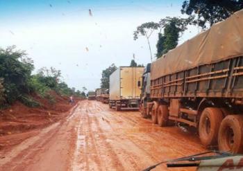 Governo anuncia parceria com a APROVALE para pavimentação da rodovia que liga Nova Maringá à São José do Rio Claro