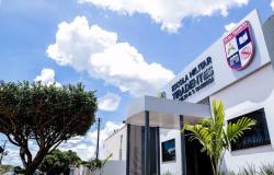 Escola Militar Tiradentes divulga processo seletivo para o ingresso de novos alunos em Nova Mutum